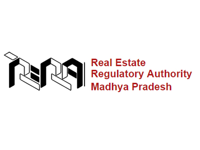 All you need to know about RERA in Madhya Pradesh  for real estate agents