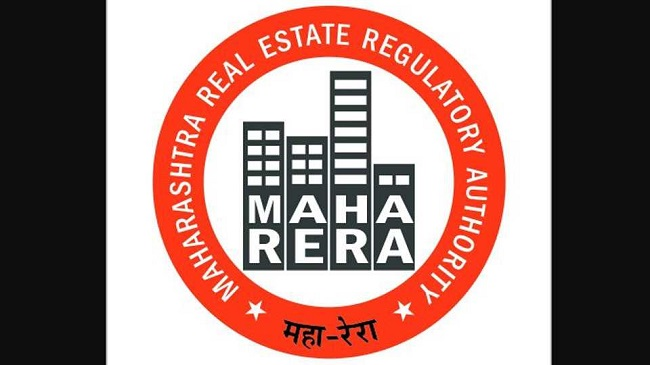 Revised Procedure for transferring promoter's rights to a third party in MAHARERA