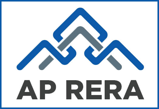 Imposition of Penalties for unregistered projects by APRERA