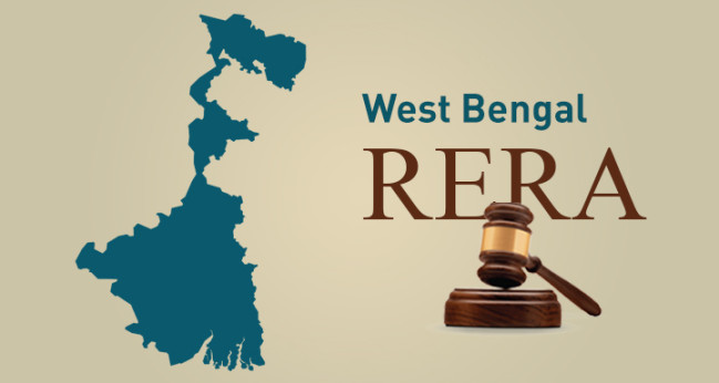 Guide to project registration in West Bengal