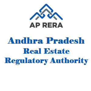 APRERA circular on late quarterly compliance filing.