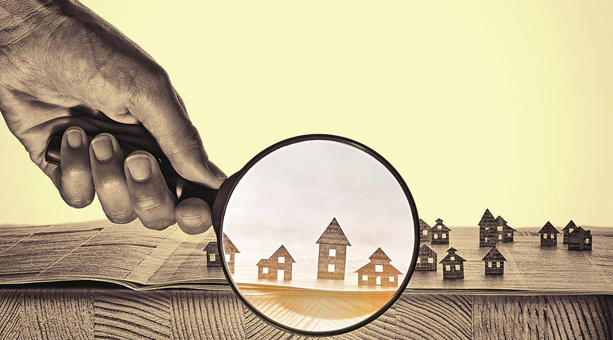 Best RERA Practices to be followed by Builders