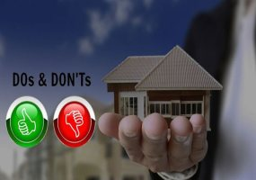 10 Things buyers must know about RERA
