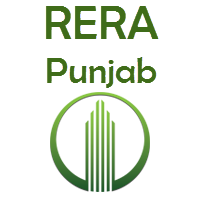 All you need to know about RERA in Punjab for real estate agents