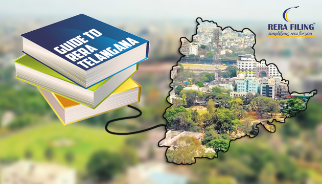 A Simple Guide to RERA Telangana