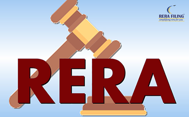Procedure for Withdraw of Real Estate Projects in Maharashtra
