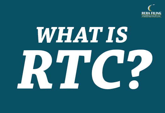 What is RTC?