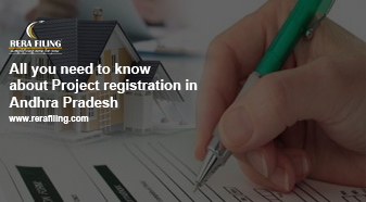 All you need to know about Project registration in Andhra Pradesh