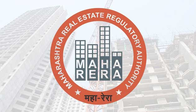 What is Quality Assurance Certificate in MAHARERA ?