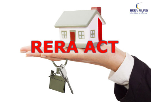 Slow Implementation of RERA in Karnataka