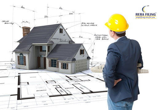 What is Structure Stability Certificate?