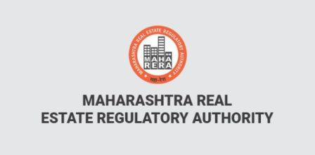 10 points to know about MahaRERA, the Real Estate Regulatory Authority of Maharashtra !