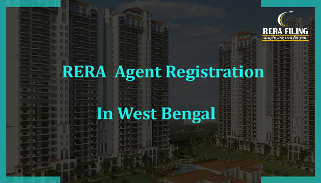 All you need to know about RERA in West Bengal for real estate agents