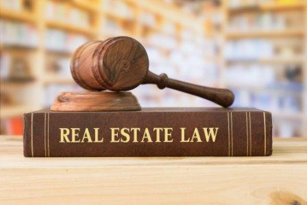 Notification of RERA rules in Different states