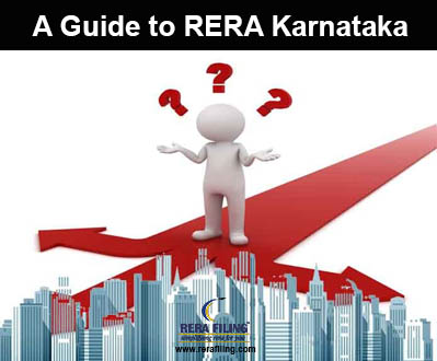 A Guide to RERA Karnataka