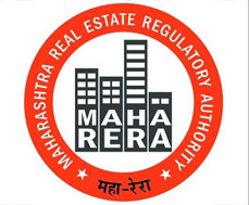 MAHARERA has wide jurisdiction over all the projects