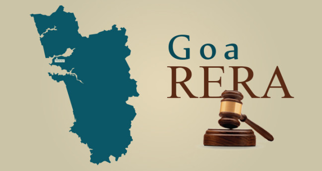 Builders get three months to file audit reports with Goa RERA
