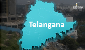 Fire norms not being followed by the developers in Telangana