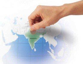 RERA magic on NRI Investments
