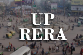 UPRERA calls actual buyers of Unnati Fortune's project