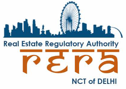 26 agents and 8 projects enrolled with Delhi RERA