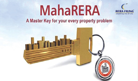 MAHARERA orders developers to adhere to realistic deadlines
