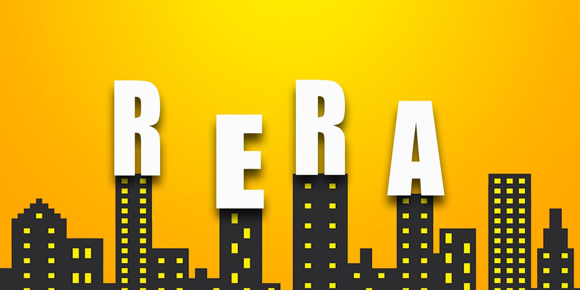 Kerala RERA to send show cause notices to real estate agents