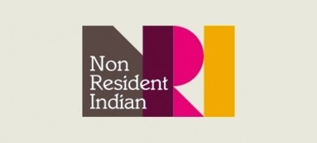 Revival of NRI's interest in real estate after RERA