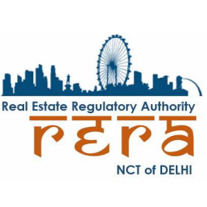 Official Delhi RERA Portal launched