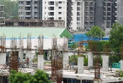 The Centre is tackling with the gray areas coming into light post RERA implementation.