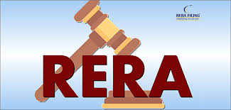 Shrikant Badli becomes HP RERA Chairman spot retirement from Chief Secretary post