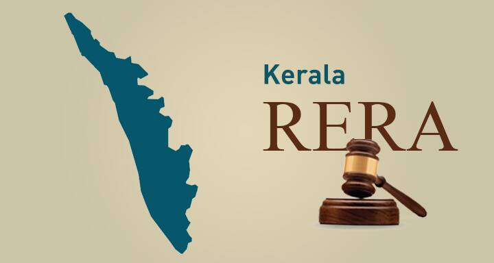 Kerala RERA gets 100 complaints against builders