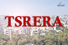 TSRERA to soon launch Grievance Redressal Mechanism