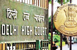 Builder's Plea dismissed by Delhi HC on RERA and CPA