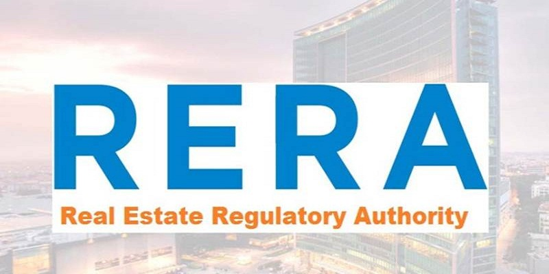 65000 complaints disposed by RERA across India in four years