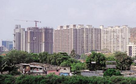 Government further extends RERA deadline to December 31 in Goa