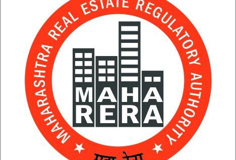 Advertisement expenses not to be claimed from separate account amount in MAHARERA