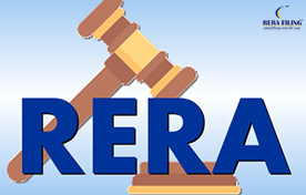 RERA being blamed for inaction in Karnataka