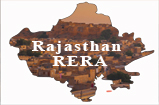 Rural projects in Rajasthan lacks behind in RERA Registration