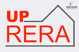UPRERA has enrolled CRISIL for grading of projects