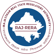 9 developers were served notices by the RERA Rajasthan