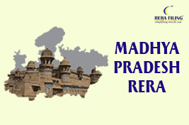Modification in rules proposed by Madhya Pradesh RERA