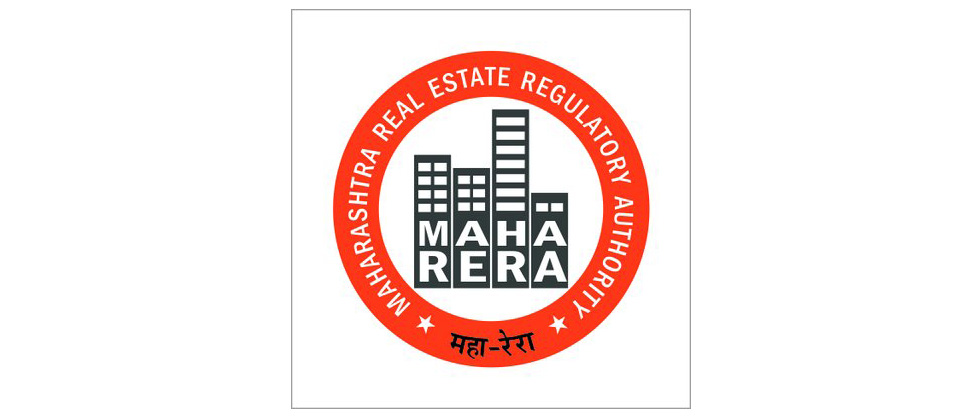 MAHARERA issues order regarding working of MAHARERA