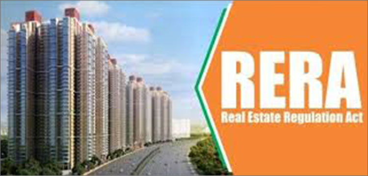 Karnataka RERA to get judicial powers to fast track dues