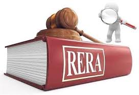 Over 2000 buyers approach UP-RERA against suncity Hi- tech