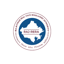 RAJRERA issues notice to builders over delayed projects