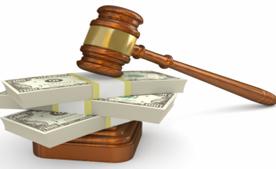 MAHARERA slaps fine of Rs 50 lakhs on Piramal Realty