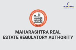 Mandatory provision of Land Title Insurance in MAHARERA