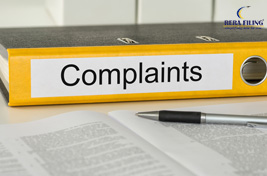 5967 complaints registered in UPRERA