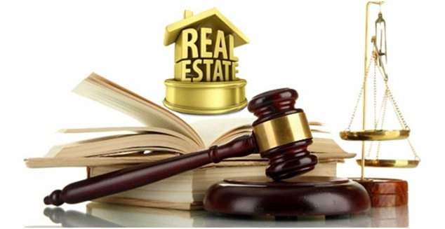 Tamil Nadu apprised RERA with violation penal of 3 years